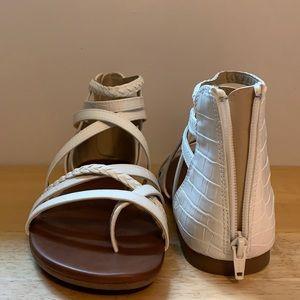 Never Been Worn! Gladiator Sandals